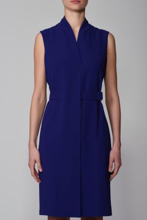 Платье V159446S-1181C651 VASSA&Co