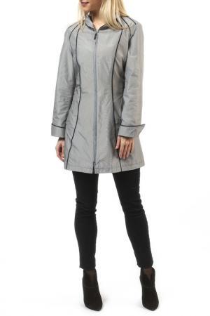 Jacket Baronia. Цвет: grey