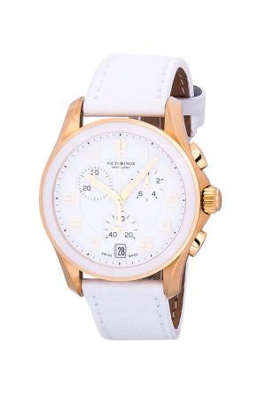 Часы 167529 Victorinox
