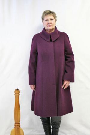 Пальто Россия Купить