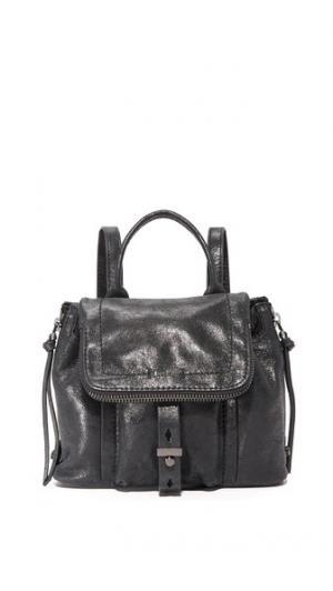 Миниатюрный рюкзак Warren Botkier