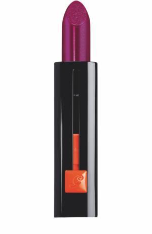 Увлажняющая губная помада Shine Automatique, оттенок 660 Guerlain. Цвет: бесцветный