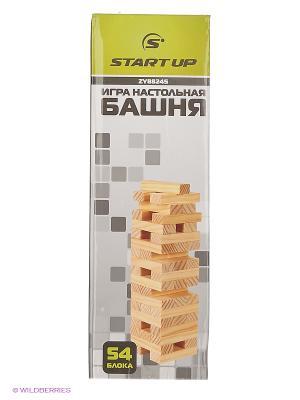 Башня  ZY88245 Start Up. Цвет: бежевый
