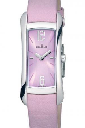Часы 165614 Candino