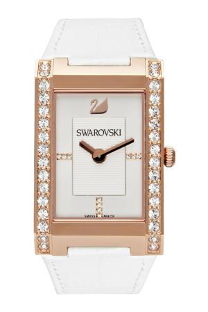 Часы 167243 Swarovski