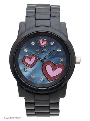Часы Sprout 5038JMBK