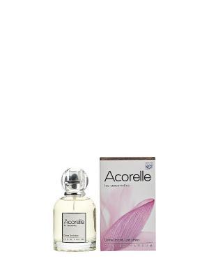 Acorelle Парфюмерная Вода  Божественная Орхидея , Флакон 50 Мл. Цвет: прозрачный