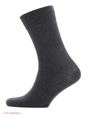 Носки TORRO. Цвет: антрацитовый, темно-серый, темно-зеленый