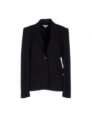 Пиджак KOOKAI. Цвет: черный
