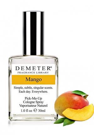 Туалетная вода Demeter Fragrance Library DM23337