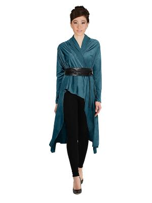 Платье трансформер Sahera Rahmani