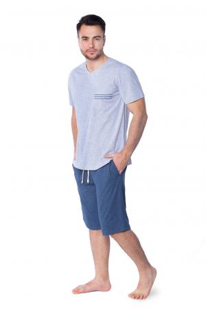 Комплект (футболка+шорты) BeGood