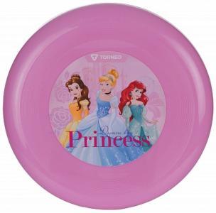 Фрисби , Disney Принцесса Torneo