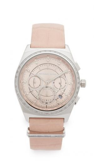 Часы Vail Michael Kors