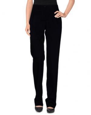 Повседневные брюки MARTINELLI. Цвет: темно-синий