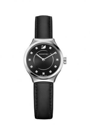 Часы 172839 Swarovski