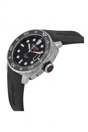 Часы 164941 Alpina