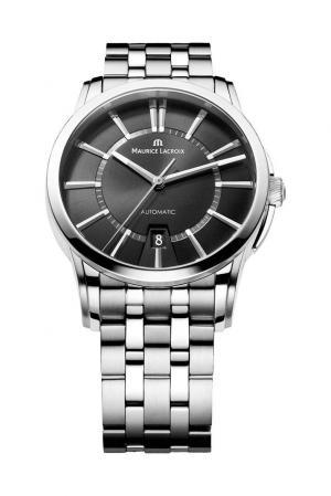 Часы 166454 Maurice Lacroix