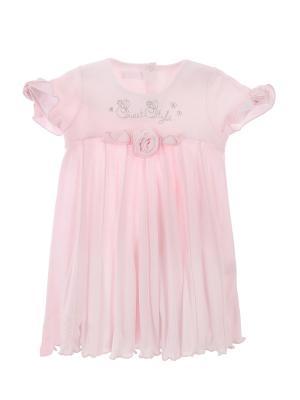 Платье Sofija