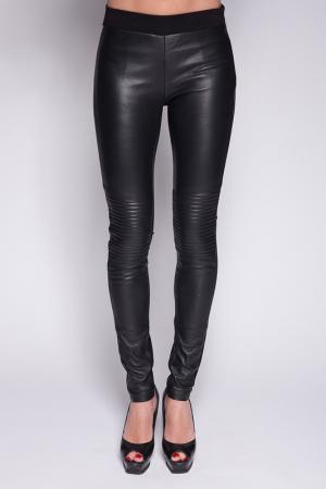 Leggings Giorgio. Цвет: black