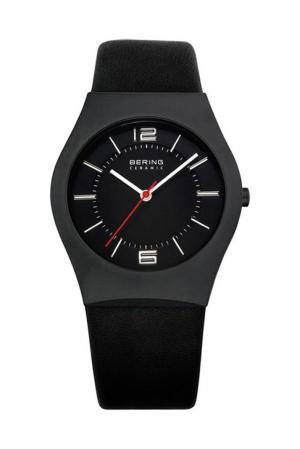 Часы 168990 Bering