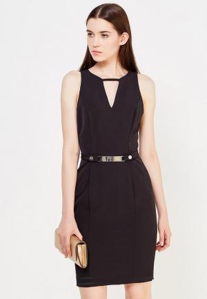 Платье Liu Jo C67322 T7896