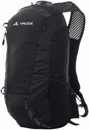 Рюкзак велосипедный  Trail Light 12 Vaude