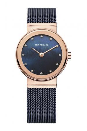 Часы 165392 Bering