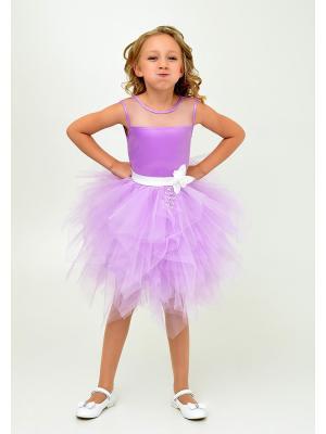 Платье детское Ladetto