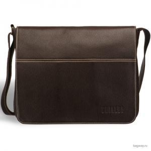Business Chieti (Chieti brown) Brialdi. Цвет: коричневый