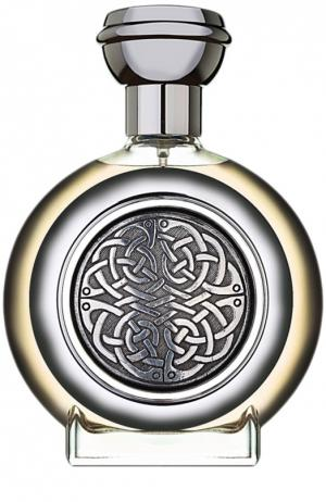Парфюмерная вода Exotic Boadicea the Victorious. Цвет: бесцветный