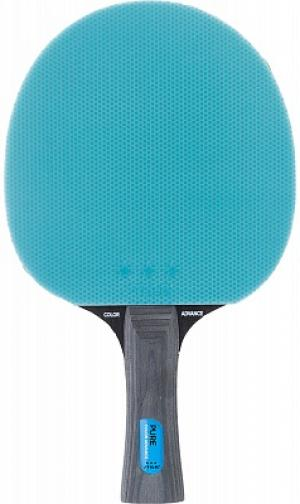 Ракетка для настольного тенниса  Pure Cyan Stiga
