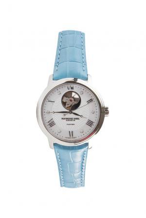 Часы 174678 Raymond Weil