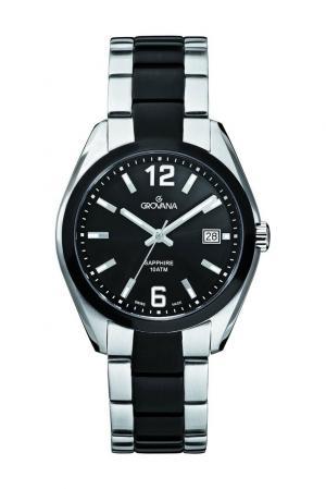 Часы 171911 Grovana