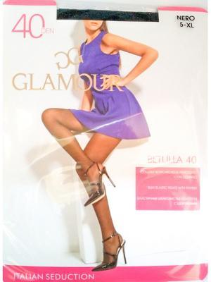 Betula Glamour. Цвет: черный
