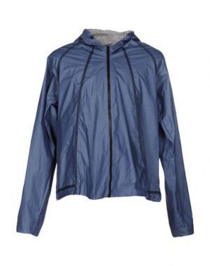 Куртка CHRISTOPHER RAEBURN. Цвет: пастельно-синий