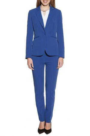 Пиджак Ambigante. Цвет: blue