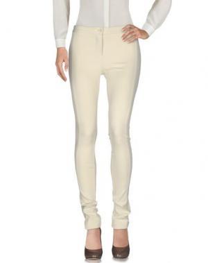 Повседневные брюки BEATRICE. B. Цвет: бежевый