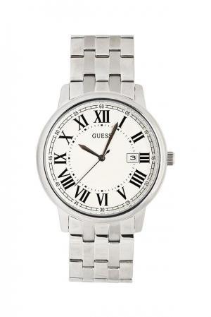 Часы 171021 Guess