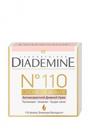 Крем Diademine