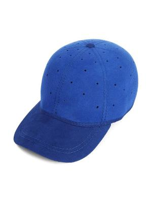 Бейсболка CHRISTYS.. Цвет: синий