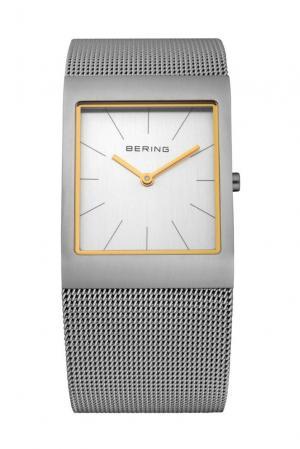Часы 168982 Bering