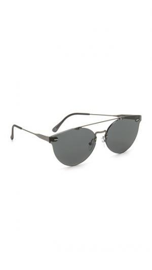 Солнцезащитные очки Tuttolente Giaguaro Super Sunglasses