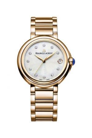 Часы 166582 Maurice Lacroix