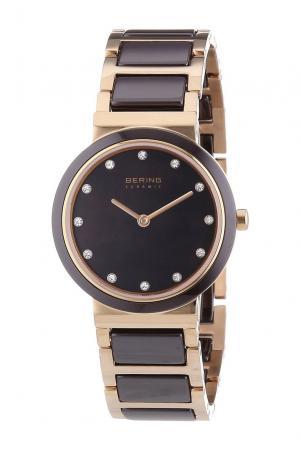 Часы 165333 Bering