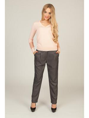 Пуловер Ada Gatti. Цвет: розовый