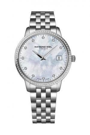 Часы 166962 Raymond Weil