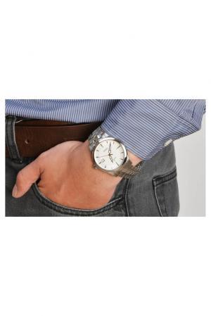 Часы 165697 Candino