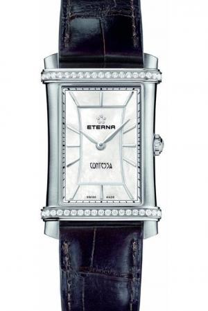 Часы 165962 Eterna