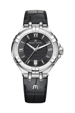 Часы 170080 Maurice Lacroix